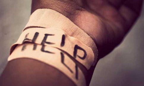 طالب الطب الأعلى في معدل الاكتئاب و الانتحار