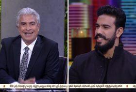 ماذا قال الإعلامي الكبير وائل الإبراشي عن د.صلاح قطب ؟