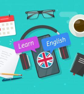 كورس أسرار تعلم الإنجليزية